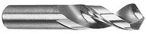 Tool Material pack of 3 M.A.FORD Solid Carbide Micro Drills Solid Carbide Drill Point Angle Helical Flutes Overall Length 118 Degrees Flute Shape 1-1//2 Point Sharpening Type Normal Point Size 5//64