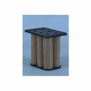 Fleetguard Air Filter Part No: AF445