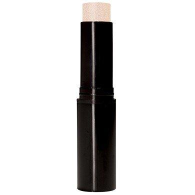 (Jolie Cream Foundation Skin Luminizer Stick SPF 15)