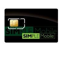 simple mobile sim kit - 7