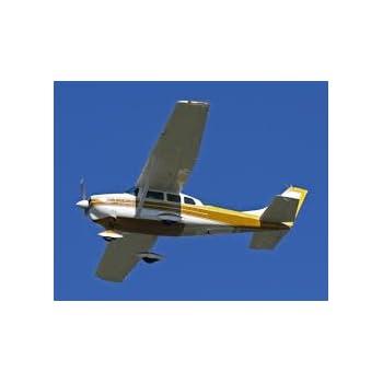 Cessna 150 Service Manual