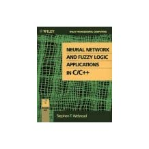 Neural Network and Fuzzy Logic Applications in C/C++