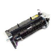 Fuser 110v - DUPLEX - M252 / M274 / M277 series