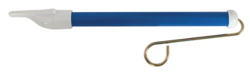 Trophy 30c Circus Time Slide Whistle Assorted Colors Available Colors: Yellow, Red, Blue, & Purple
