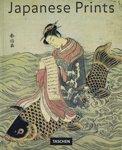 Japanese Prints, Gabriele Fahr-Becker, 3822893250