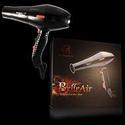 Le Angelique BelleAir Professional Hair Dryer (Le Angelique Blow Dryer)