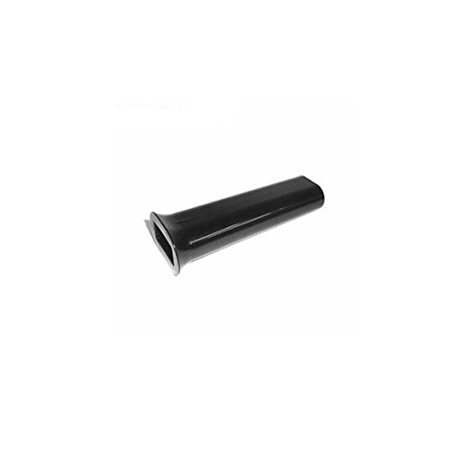 Cheap Gaggia (996530037144) 4332037000 Portafilter Handle