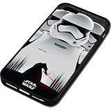 Polycarbonate Lcd (iPhone SE Case,Star Wars The Force Awakens Kylo Ren [PC+ TPU] Case iPhone SE Anti-Scratch Shock-Absorbing Bumper Back Panel Protective Cover Phone case-3)