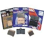 Ebc fa32 brake pads (FA32)