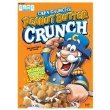 quaker-capn-crunch-peanut-butter-crunch-cereal-125oz-box-pack-of-4