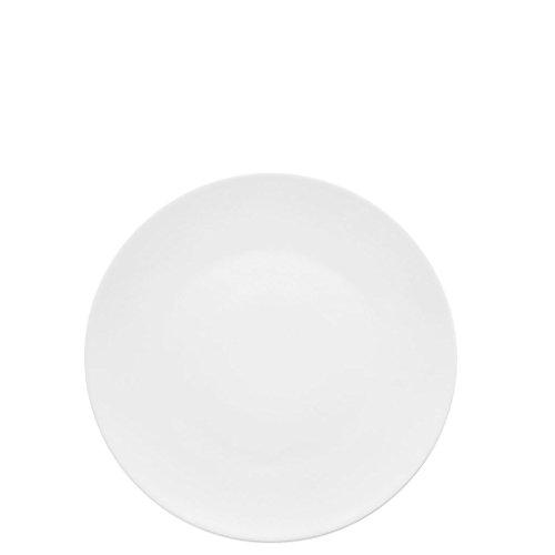 Rosenthal Tac (Rosenthal TAC 02 8-1/2-Inch Salad/Dessert Plate)