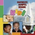 Favorite Gospel Songs for Kids by Tyscot Records