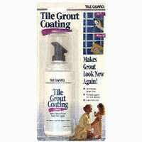 Homax Jasco Bix 9310 Tile Guard Tile Grout Coating, Pack of 6