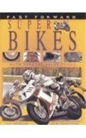 Super Bikes (Fast Forward)