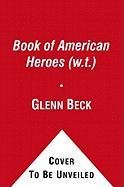 book cover of The People Behind the Patriots