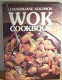 Wok Cook Book, Outlet Book Company Staff and Random House Value Publishing Staff, 0517371006