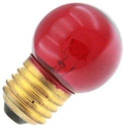 Replacement for Light Bulb//Lamp 38930atr Light Bulb by Technical Precision 4 Pack