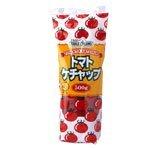 Tomato ketchup (JAS special grade) 500g
