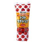 Tomato ketchup (JAS special grade) 500g by Maruzen food