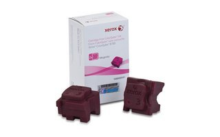 2NY8104 - Xerox Solid Ink Stick