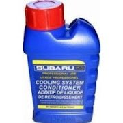 subaru-soa635071-oem-coolant-system-conditioner