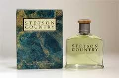 Stetson Country by Coty - Cologne Spray 1.7 oz Coty 1.7 Ounce Spray