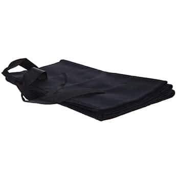 Sludge Judge C09249WA Sampler Canvas Storage Bag