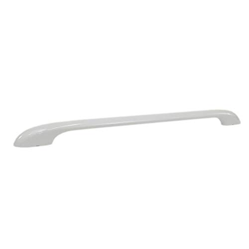 - Lifetime Appliance 316443601 Door Handle Compatible with Frigidaire Range Oven