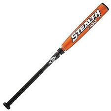 Extreme Composite Baseball Bat (Easton 2009 LCN11 Stealth IMX Youth Baseball Bat (-13) - Size 32/19)