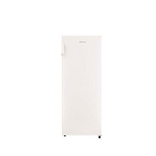 Fridgemaster MTL55249 White 55cm Wide Freestanding Fridge - White