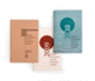 frontline-graphics-99230-2010-forward-scheduling-calendar