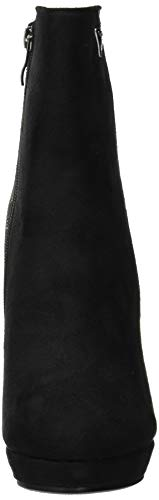 Bottes be Biagiotti Noir Black Classiques Laura 01 5096 Femme Ctzdq
