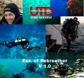 unified-team-diving-essentials-of-rebreather-diving