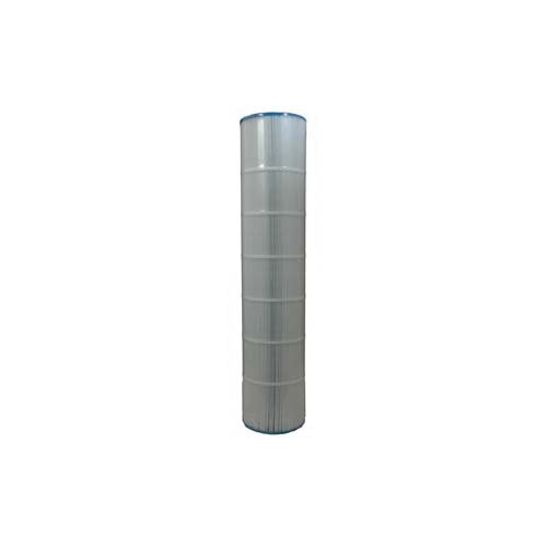 Unicel C-9422 Replacement Filter Cartridge for 250 Square Foot Jandy CJ 250 by Unicel