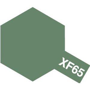 アクリルミニ XF-65フィールドグレイ