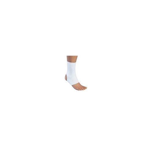 DJ Orthopedics ProCare Elastic Ankle Support - Slip-on, Large - Model 79-81127 - Each