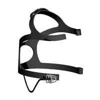 HC431 Full Face Mask Headgear -