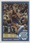 03 Topps Chrome Basketball - 7