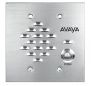 Avaya Partner Door Phone Standalone