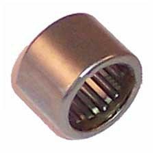 Price comparison product image Bosch Parts 2600910001 Bushing-Needle