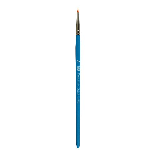 princeton-artist-brush-select-synthetic-brush-spotter-size-5-0