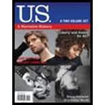 US : A Narrative History, Davidson, James West, 0077313399