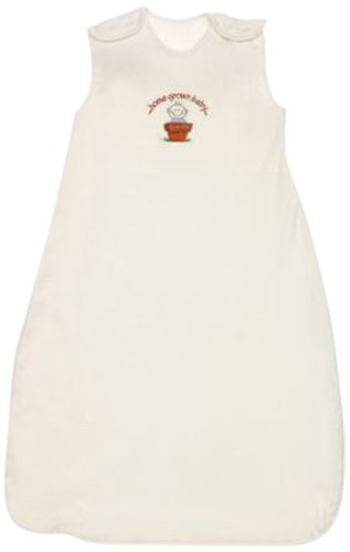 Amazon.com: Grobag – Saco de dormir para bebé 0 – 6 Mo ...