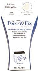 porc-a-fix-bs-01v-porcelain-touch-up-glaze-basic-white-289583