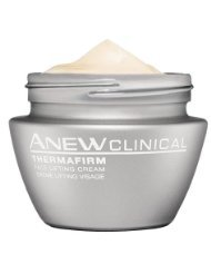 Anew Clinical Thermafirm Face Lifting Cream - 7