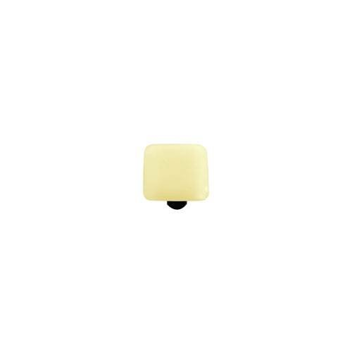 Marzipan Striker Knob (Set of 10) (Black)
