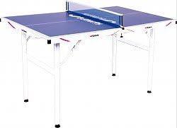 Butterfly Drive Midi Table la Estable Butterfly Midi de mesa Drive Midi Table perfecto para cualquier edad y ganancia de parte.
