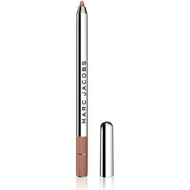 Poutliner Longwear Lip Liner Pencil (Nude(ist) 300)
