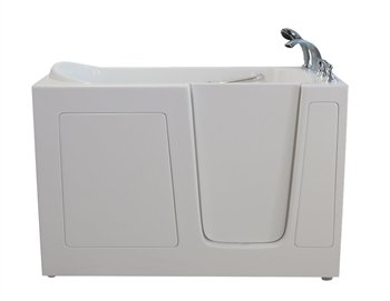 Bath2Tile E3060DR