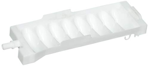 (Samsung Tray Ice Part # Da63-02284A)